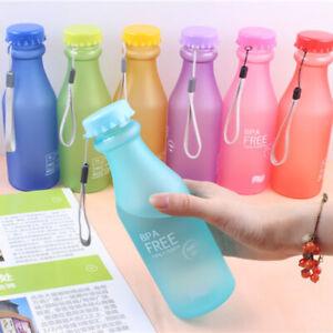 incassable-courir-verre-en-plastique-etanche-eau-en-bouteille-de-sport-glace
