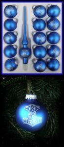 Palline albero di Natale Albero Gioielli palline albero di Natale con pizzo (Thor Hammer)  </span>