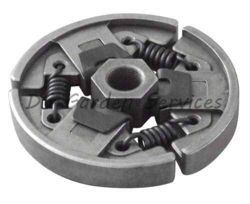 Fits STIHL 044 ms440 /& ms441 Chainsaws Clutch