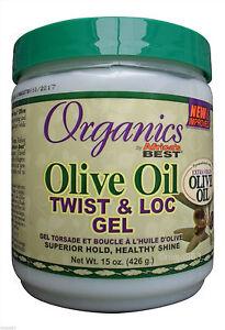 Africa-039-s-Best-Olive-Oil-Twist-amp-Loc-Gel-Superior-Hold