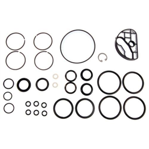 Johnson Evinrude OEM 225-250-300 HP Seal O-Ring Kit Power Trim Tilt 778218 43451