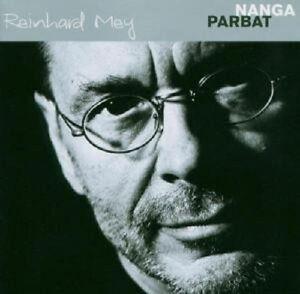 REINHARD-MEY-034-NANGA-PARBAT-034-CD-NEUWARE