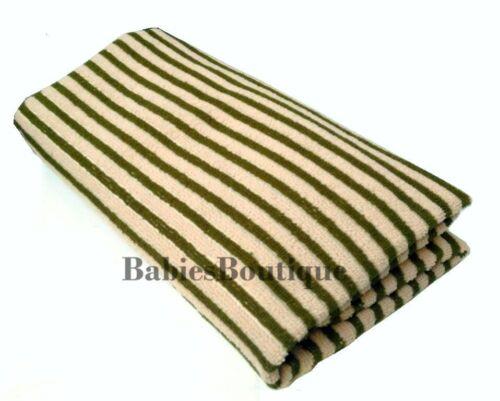 Microfibre Cloths Multi Purpose Soft Kitchen Tea Hand Bath Cleaning Towels