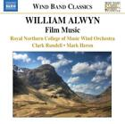 Film Music arranged for Wind Band von Royal Northern College of Music (2012)