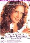 My Best Friend's Wedding (DVD, 1998)