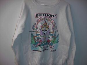 VINTAGE-SPUDS-MACKENZIE-EXTRA-LARGE-UGLY-CHRISTMAS-SWEATER-10