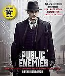 Unknown Artist Public Enemies Movie Tie-In: Americas Gr CD ***NEW***