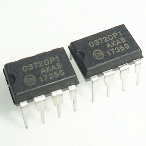 CA3140EZ                                                                  Op Amp