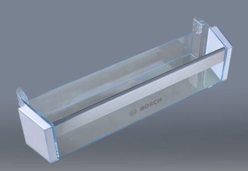 Absteller bottiglie scomparto türfach frigorifero supporto BOSCH 704760 0070 4760