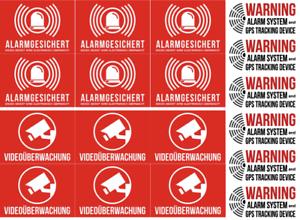 NEU weißes Finish 450x210 mm Channel Safety Systems LED Notausgang Schild