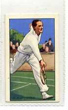 (Js749-100) Gallaher,Champions 2nd Series Of 48,G.P.Hughes,1935 #5