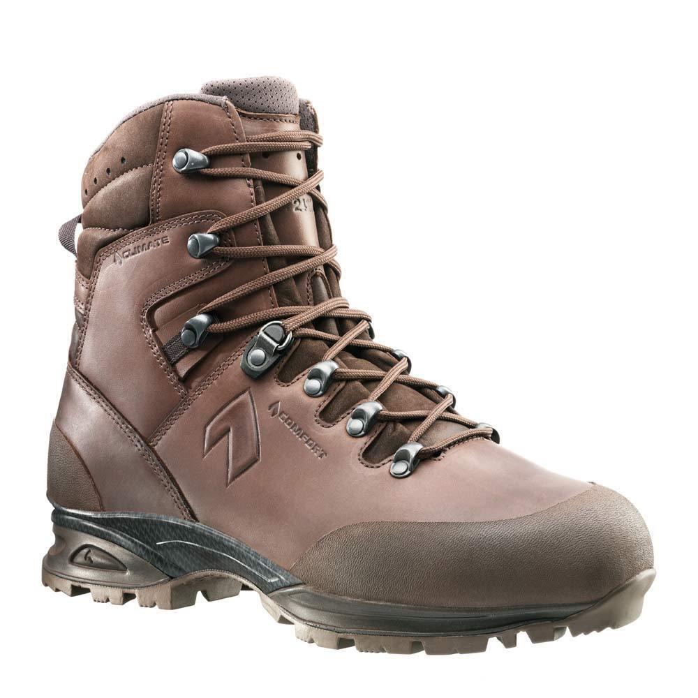 HAIX nebraska pro Goretex outdoor botas montaña botas zapatos de caza caza botas 41