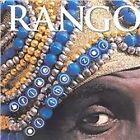 Rango - Bride of the Zar (2010)