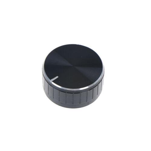 1x 40*17mm Volume Control Potentiometer Control Volume Knobs Rotary Encoder RS