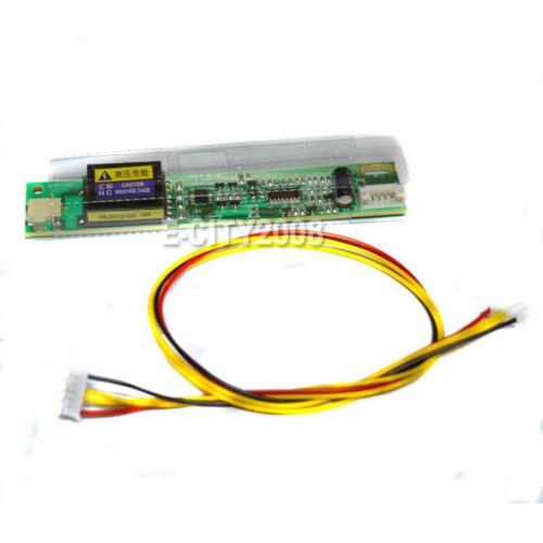 VGA LCD Controller Board Monitor DIY Kit For CLAA141WB05A CCFL 30Pin US Seller