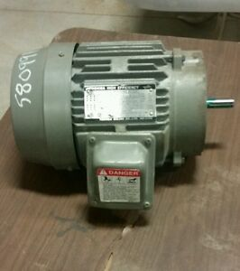 Toshiba high efficiency1 5 hp 3 phase induction motor for 1 2 hp induction motor