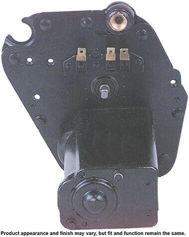 40 140 A1 Cardone Windshield Wiper Motor P//N:40 140