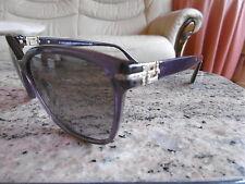Ladies Versace  Sunglasses Genuine MOD.4290-B
