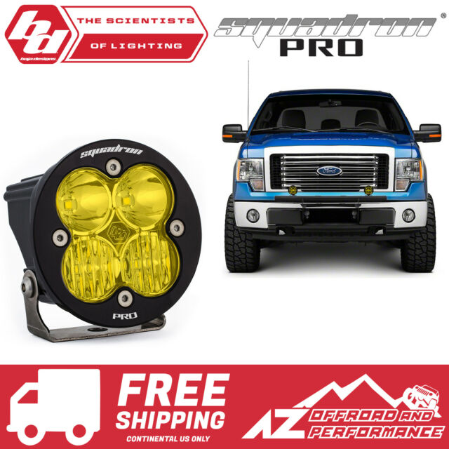 Baja Designs Squadron R Pro Amber Driving Combo Led Light Bar 4 900lm For Sale Online,Creative Team Logo Sports Logo Design