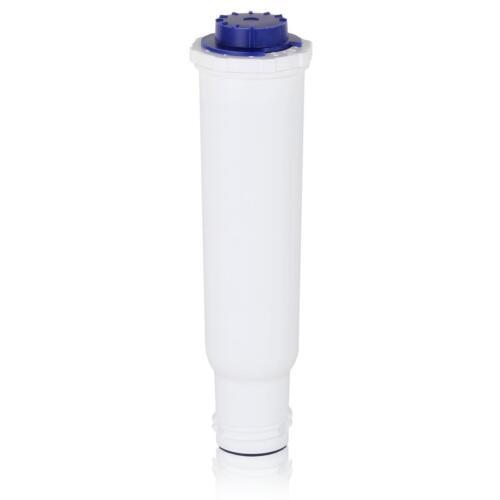 Krups Laica Power Aroma Wasserfilterpatrone für AEG BSH Nivona schraubbar
