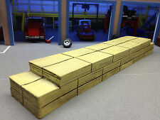 1/64 DCP RESIN PLYWOOD LOAD