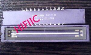 1PCS TCD1501C TCD1501 CCD LINEAR IMAGE SENSOR