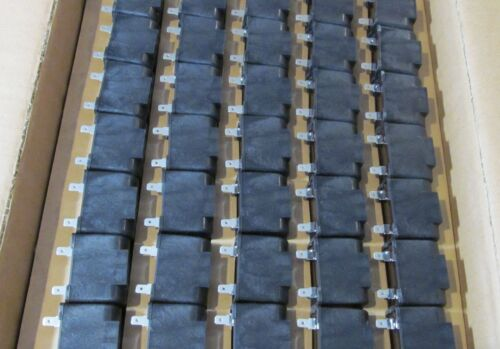 GENUINE WHIRLPOOL// FSP W10662129 REFRIGERATOR RUN CAPACITOR AP6023677 PS11757023