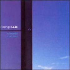 Rodrigo Le o, Rodrigo Leo, Rodrigo Leao - Mundo: Best of [New CD]