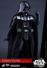 1/6 Sixth Scale Star Wars Rogue One Darth Vader Hot Toys 902861