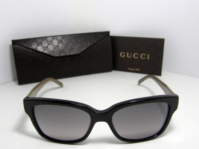 cb1e5eb62f2 Hot New Authentic Gucci Sunglasses GG 3615 S L4EEU GG3615 S L4EEU Italy  54mm MMM