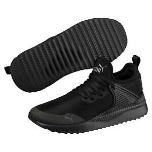 PUMA-Pacer-Next-Cage-Sneakers-JR-Boys-Shoe-Kids