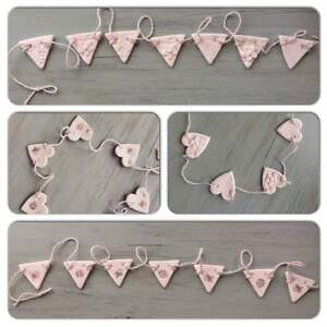 Vintage-Inspired-Handcrafted-Ceramic-Mini-Bunting-by-Amanda-Mercer