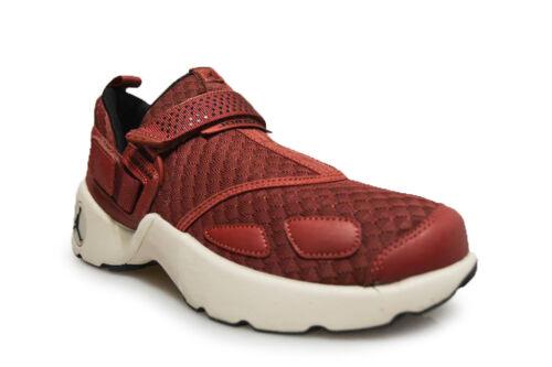Jordan Air Blanc Baskets 622 Rouge Lx Nike Hommes Og 897992 Trunner Fpq1UEw