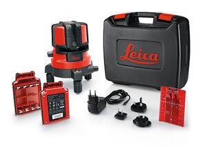 Tevion Laser Entfernungsmesser Und Geschwindigkeitsmesser : Tevion laser entfernungsmesser und geschwindigkeitsmesser: leica l p