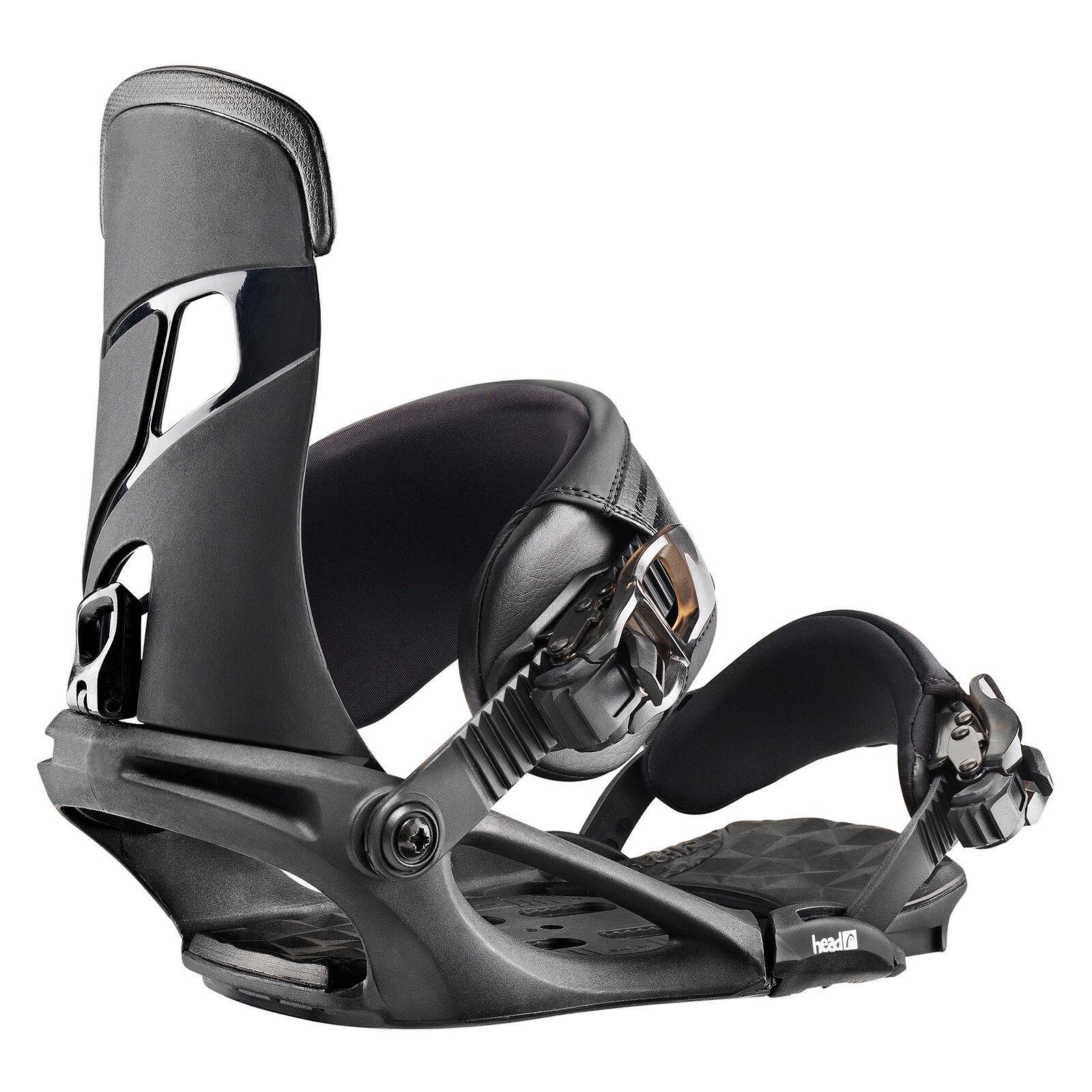 Head NX One schwarz - Art.Nr. 341326 341326 341326 60b42f