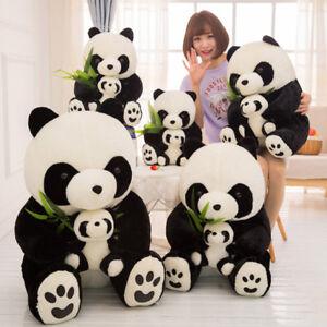 9-40cm-Panda-Bear-Standing-Stuffed-Animal-Plush-Soft-Toys-For-Baby-Cute-Gift