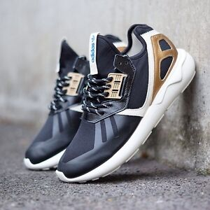 Adidas Tubular Runner New Years Eve