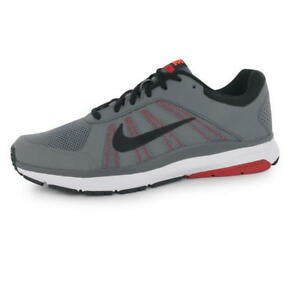 low priced 850db c29d9 Image is loading NEW-MEN-S-NIKE-DART-12-RUNNING-SHOES-