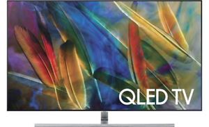 Samsung-QN65Q7F-65-034-Smart-QLED-4K-Ultra-HD-TV-with-HDR