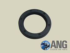 UKC3949 ROVER SD1 LT77 MANUAL GEARBOX REAR OIL SEAL STAMPED SUFFIX A, B /& C