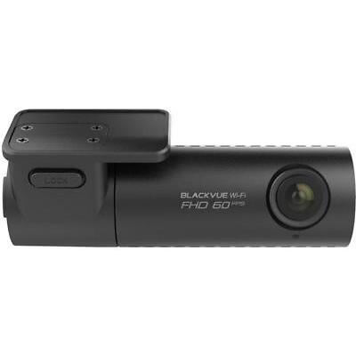 BlackVue DR590W-1CH Front Dash Cam FullHD 1080p 16GB WiFi 139° Night Vision