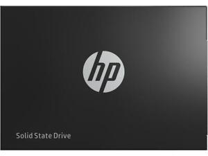 HP-M700-2-5-034-120GB-SATA-III-Planar-MLC-NAND-Flash-Internal-Solid-State-Drive-SS