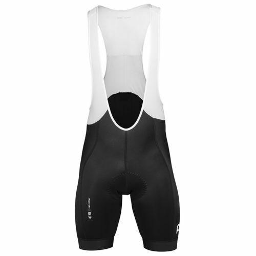mens cycling Short sleeve jersey and shorts cycling jerseys cycling bib shorts 4