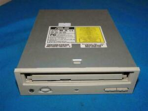 Asus CD-S400 Treiber