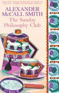 The-Sunday-Philosophy-Club-by-Alexander-McCall-Smith-Paperback-Amazing-Value