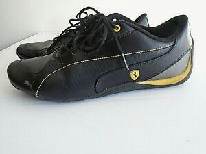 Zapatillas deportivas Puma Ferrari Sportlifestyle para ...