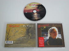 EVA CASSIDY/SONGBIRD(BLIX VIA RECORDS G2-10145) CD ALBUM