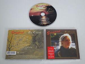 EVA-CASSIDY-SONGBIRD-BLIX-STREET-RECORDS-G2-10145-CD-ALBUM