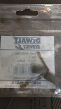 Original Brush Dewalt Sds Rotary Hammer 584429 01