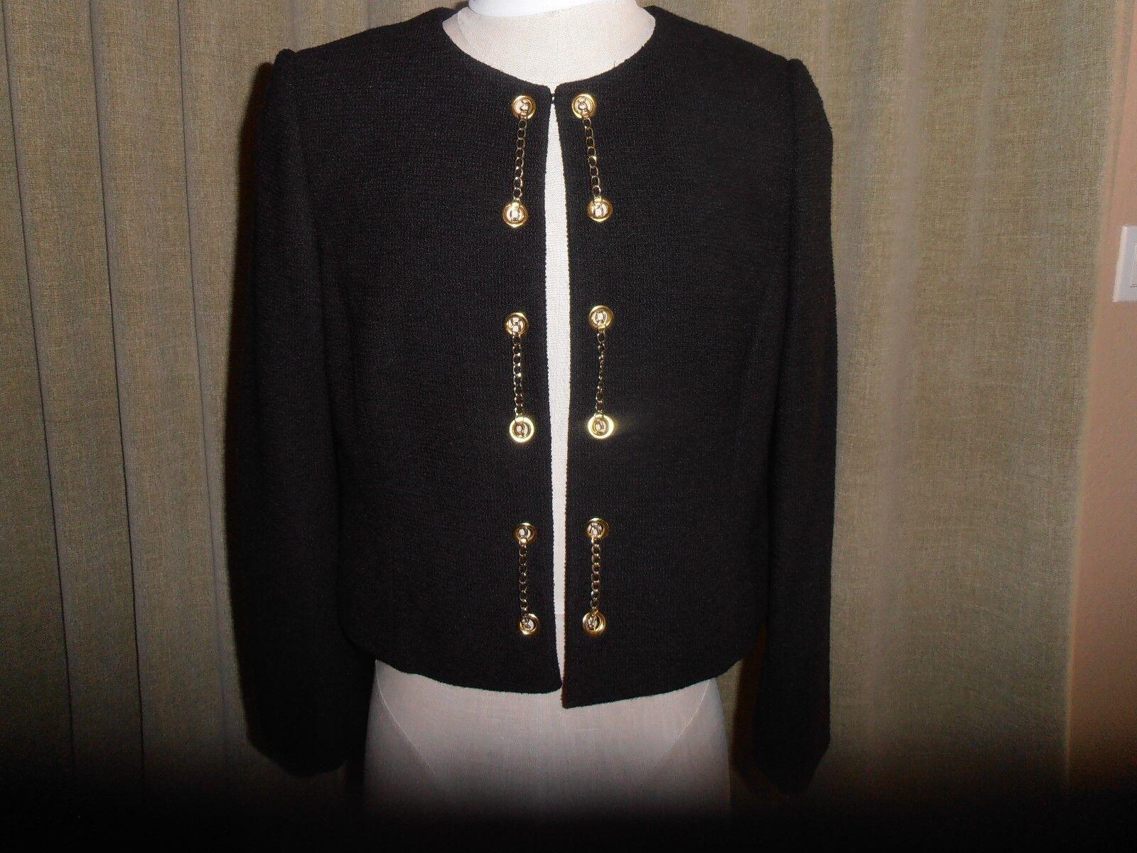 Alex Marie Women's Blazer Size 12